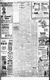 Staffordshire Sentinel Wednesday 15 June 1921 Page 4