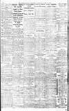 Staffordshire Sentinel Saturday 18 June 1921 Page 2