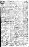 Staffordshire Sentinel Saturday 18 June 1921 Page 3