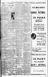 Staffordshire Sentinel Saturday 18 June 1921 Page 5