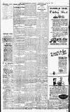 Staffordshire Sentinel Saturday 18 June 1921 Page 6