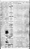 Staffordshire Sentinel Monday 20 June 1921 Page 2