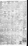 Staffordshire Sentinel Monday 20 June 1921 Page 3