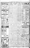 Staffordshire Sentinel Wednesday 22 June 1921 Page 4