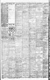 Staffordshire Sentinel Wednesday 22 June 1921 Page 6