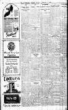 Staffordshire Sentinel Monday 01 February 1926 Page 2