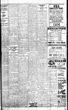 Staffordshire Sentinel Monday 01 February 1926 Page 3