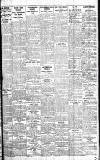 Staffordshire Sentinel Monday 01 February 1926 Page 5