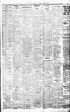Staffordshire Sentinel Monday 01 February 1926 Page 6