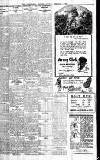 Staffordshire Sentinel Monday 01 February 1926 Page 7