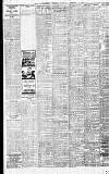 Staffordshire Sentinel Monday 01 February 1926 Page 8