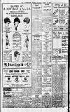 Staffordshire Sentinel Tuesday 30 March 1926 Page 2