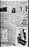 Staffordshire Sentinel Tuesday 30 March 1926 Page 3