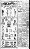 Staffordshire Sentinel Tuesday 30 March 1926 Page 4