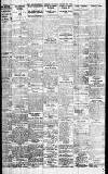 Staffordshire Sentinel Tuesday 30 March 1926 Page 5