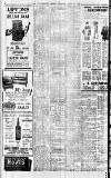 Staffordshire Sentinel Tuesday 30 March 1926 Page 6