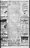 Staffordshire Sentinel Tuesday 30 March 1926 Page 7