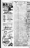 Staffordshire Sentinel Tuesday 30 March 1926 Page 8