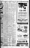 Staffordshire Sentinel Tuesday 30 March 1926 Page 9