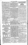 Taunton Courier, and Western Advertiser Thursday 18 January 1810 Page 4