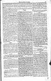 Taunton Courier, and Western Advertiser Thursday 18 January 1810 Page 5