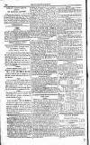Taunton Courier, and Western Advertiser Thursday 18 January 1810 Page 8