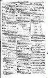 Taunton Courier, and Western Advertiser Thursday 01 February 1810 Page 3