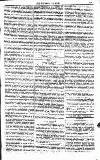 Taunton Courier, and Western Advertiser Thursday 01 February 1810 Page 5