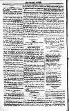 Taunton Courier, and Western Advertiser Thursday 01 February 1810 Page 6