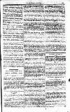 Taunton Courier, and Western Advertiser Thursday 01 February 1810 Page 7