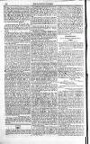 Taunton Courier, and Western Advertiser Thursday 15 February 1810 Page 4