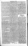 Taunton Courier, and Western Advertiser Thursday 15 February 1810 Page 6