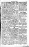 Taunton Courier, and Western Advertiser Thursday 15 February 1810 Page 7