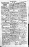 Taunton Courier, and Western Advertiser Thursday 15 February 1810 Page 8