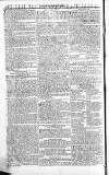 Taunton Courier, and Western Advertiser Thursday 22 March 1810 Page 2