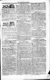 Taunton Courier, and Western Advertiser Thursday 22 March 1810 Page 3