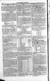 Taunton Courier, and Western Advertiser Thursday 22 March 1810 Page 4