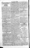 Taunton Courier, and Western Advertiser Thursday 22 March 1810 Page 8