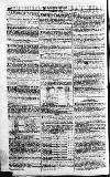 Taunton Courier, and Western Advertiser Thursday 05 April 1810 Page 2