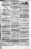 Taunton Courier, and Western Advertiser Thursday 05 April 1810 Page 3