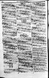 Taunton Courier, and Western Advertiser Thursday 05 April 1810 Page 4