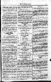 Taunton Courier, and Western Advertiser Thursday 05 April 1810 Page 7