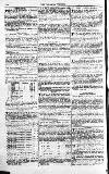 Taunton Courier, and Western Advertiser Thursday 19 April 1810 Page 2