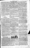 Taunton Courier, and Western Advertiser Thursday 19 April 1810 Page 3