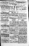 Taunton Courier, and Western Advertiser Thursday 19 April 1810 Page 4