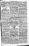 Taunton Courier, and Western Advertiser Thursday 19 April 1810 Page 5