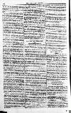 Taunton Courier, and Western Advertiser Thursday 19 April 1810 Page 6