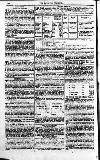 Taunton Courier, and Western Advertiser Thursday 26 April 1810 Page 2