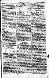 Taunton Courier, and Western Advertiser Thursday 26 April 1810 Page 3