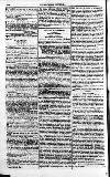 Taunton Courier, and Western Advertiser Thursday 26 April 1810 Page 4